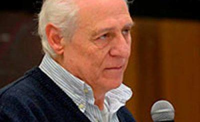 Flavio Ciucani