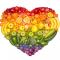Alimentazione Consapevole: E' Possibile? Parte 2