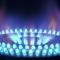 Gas verde: è davvero la soluzione?