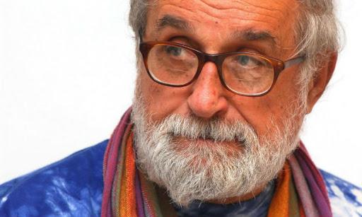 Alex Zanotelli